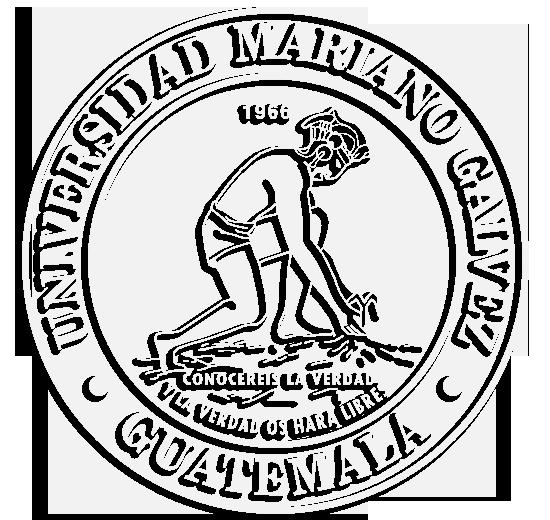 Arquitectura Universidad Mariano G Lvez De Guatemala